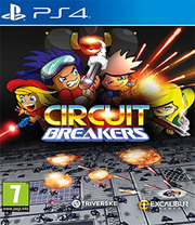 Circuit Breakers para PS4