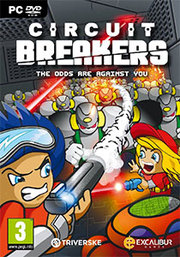 Circuit Breakers para PC