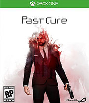 Past Cure para Xbox One