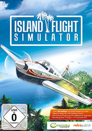 Island Flight Simulator para PC