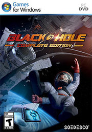 Blackhole: Complete Edition para PC