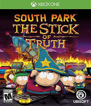 South Park: The Stick of Truth para Xbox One
