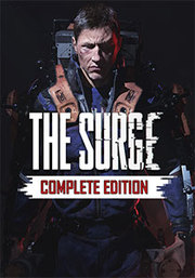 The Surge Complete Edition para PC