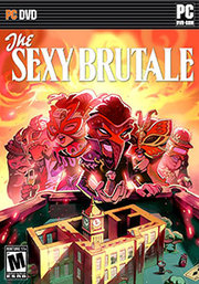 The Sexy Brutale para PC