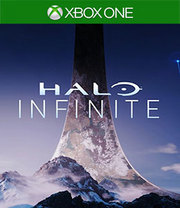 Halo Infinite para Xbox One