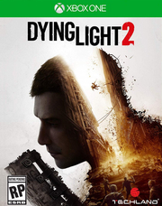 Dying Light 2 para Xbox One