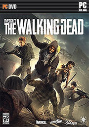 OVERKILL-s The Walking Dead para PC