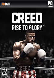 Creed Rise to Glory para PC