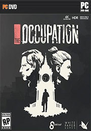 The Occupation para PC