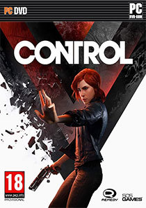 Image result for Control pc dvd
