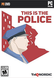 This Is the Police para PC