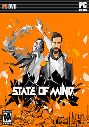 State of Mind para PC