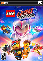 The LEGO Movie 2 Videogame para PC
