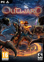 Outward para PC