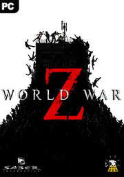 World War Z para PC