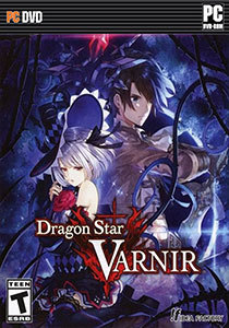 Dragon Star Varnir para PC
