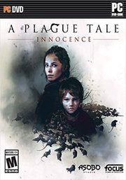 A Plague Tale Innocence para PC