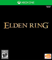 Elden Ring para Xbox One