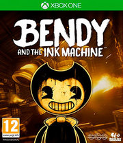Bendy and the Ink Machine para Xbox One