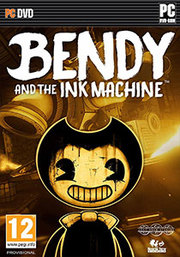 Bendy and the Ink Machine para PC