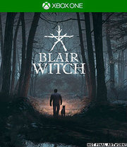 Blair Witch para Xbox One