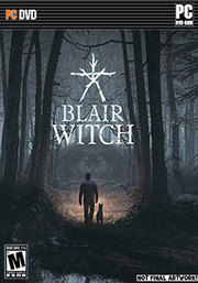Blair Witch para PC