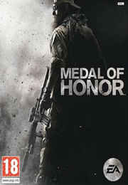 Medal of Honor para PC