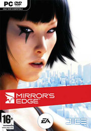 Mirror-s Edge para PC