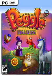 Peggle Deluxe para PC