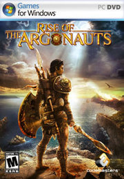 Rise of the Argonauts para PC