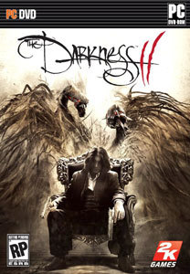 The Darkness II para PC