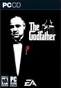 The Godfather para PC