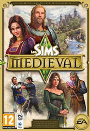 The Sims Medieval para PC