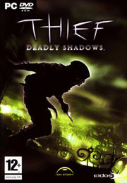 Thief: Deadly Shadows para PC