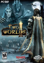 Two Worlds II para PC