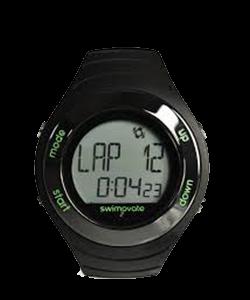 Compare PoolMate Watches – Swimovate USA eded0e1be