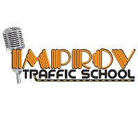 The Top 6 Fastest Online Traffic Schools