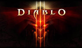 Diablo 3 Beta Gameplay