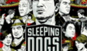 Sleeping Dogs - Mrs Chu's Revenge