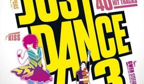 Preview Just Dance 3 + Lista de Musicas