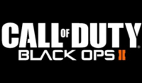 Multiplayer de Black Ops 2