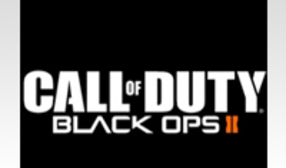Black Ops 2 - Gameplays em 3 mapas do multiplayer