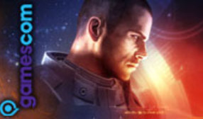 Novo trailer de Mass Effect 3