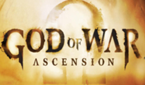 Data de lançamento de God of War: Ascension