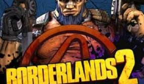 Vídeo gameplay de Borderlands 2 vazou!