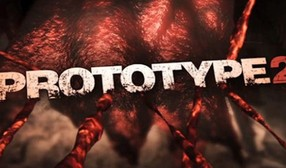 Prototype 2 - novo trailer
