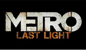 12 minutos de Metro: Last Light