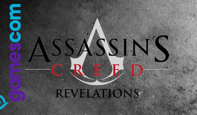 10 minutos da demo de Assassin's Creed: Revelations
