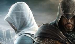 Ubisoft libera vídeo de Assassin's Creed Revelations: Animus Edition