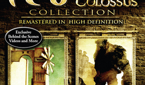 Metascore de 91% para The ICO & Shadow of the Colossus Collection